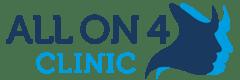 AllOn4-Logo-Blue