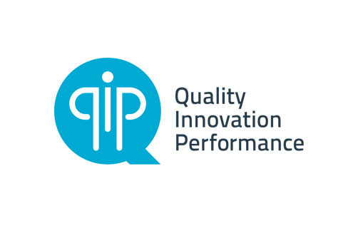 FY Smile is a QIP accredited dental clinic